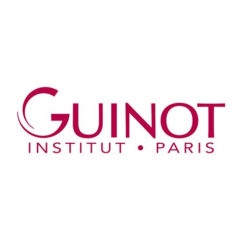 Guinot Institut Paris