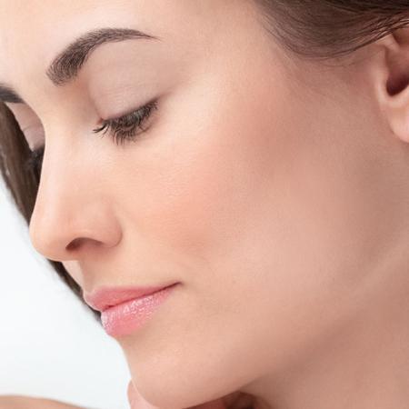Извор на чистота: Програма за мазна и смесен тип кожа